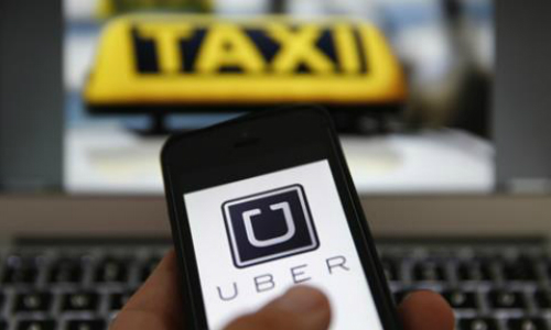 xe-uber-grab-o-ha-noi-phai-cong-khai-gia-cuoc