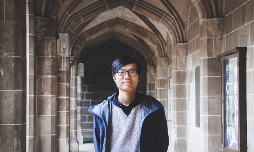 ngay-hoi-ghi-danh-dai-hoc-melbourne-amp-trinity-college-australia