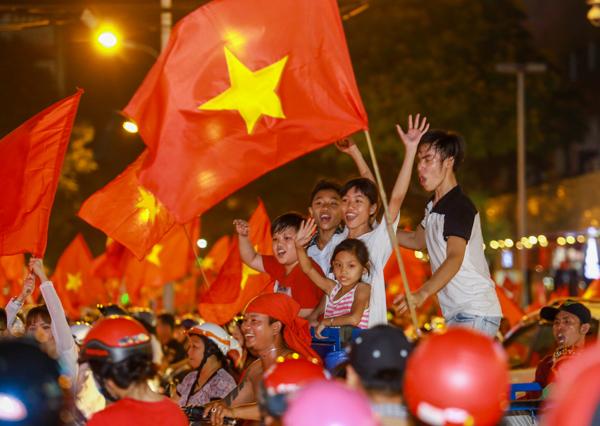 Nga-6-Phu-Dong-1-9562-1516717924.jpg