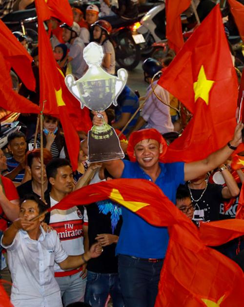 Nga-6-Phu-Dong-4-3998-1516717924.jpg