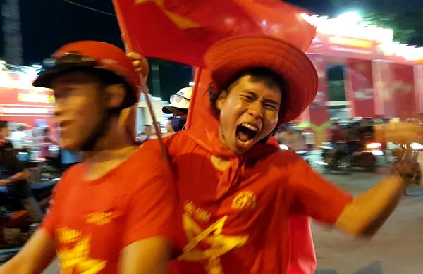 dong-nai-3-5969-1516711418.jpg