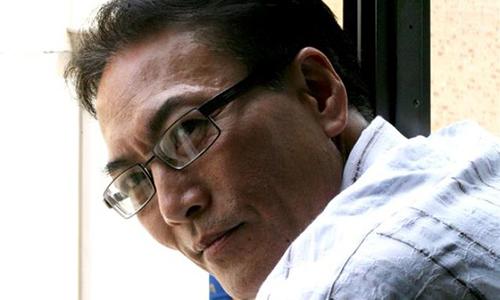 Luật sư gốc Việt bị bắn chết ở Sydney chìm trong nợ nần