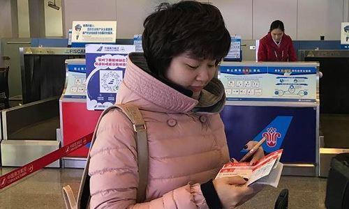 Trung Quốc hủy nhiều chuyến bay tới Thường Châu, CĐV Việt lo lắng