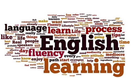 Bài tập về đại từ, trạng từ quan hệ trong tiếng Anh