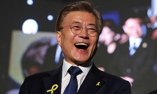 https://i-vnexpress.vnecdn.net/2018/01/27/Moon-Jae-in-president-sud-core-5372-8397-1517068715.jpg