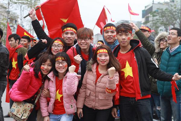 duongchicong-5692-1517122091.jpg