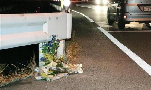 Nhật Bản bác đơn kháng cáo của tài xế đâm chết phụ nữ Việt
