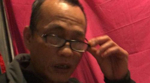 """Mạng xã hội """"dậy sóng"""" vì ông bố gốc Việt bị miệt thị về tiếng Anh"""