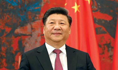 Chiến dịch ông Tập chống băng đảng mafia Trung Quốc
