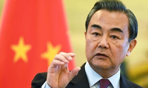 Trung Quốc chỉ trích Mỹ không tôn trọng Mỹ Latinh