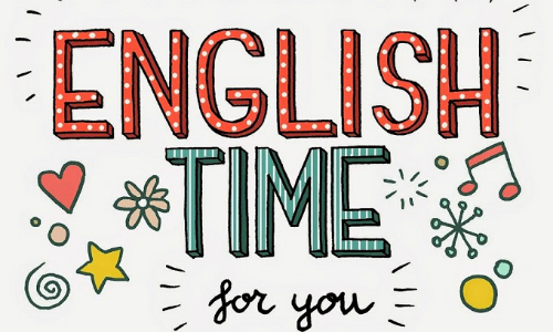 Luyện tập sử dụng cụm động từ tiếng Anh