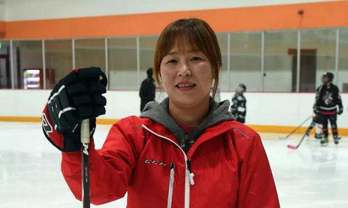 Ký ức của người đào tẩu từng là vận động viên Triều Tiên