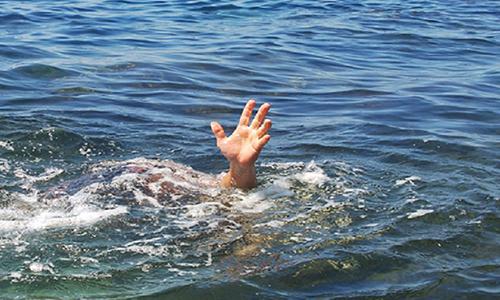 Bốn người trong gia đình ở Bắc Giang bị đuối nước