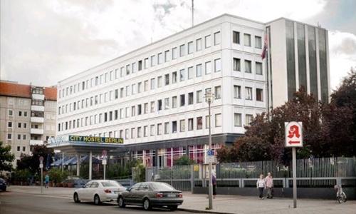 Đức nói Triều Tiên dùng sứ quán ở Berlin để mua thiết bị tên lửa