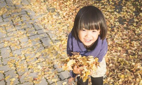 Quy tắc ứng xử của trẻ tiểu học Nhật Bản làm khó cả người lớn
