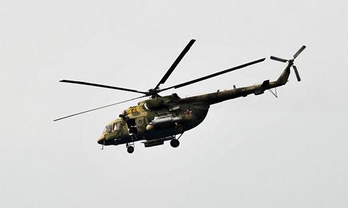 Lý do Nga không kịp cứu phi công Su-25 bị phiến quân Syria bắn hạ