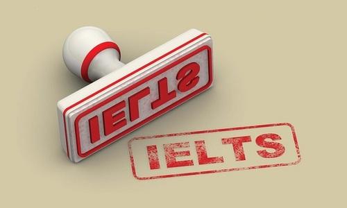 10 từ phổ biến cần tránh khi thi viết IELTS