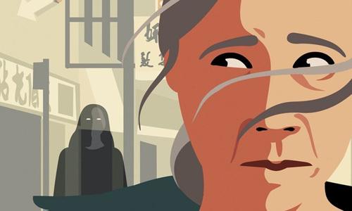 Những người phụ nữ gốc Hoa bị đồng hương lừa đảo trên đất Mỹ