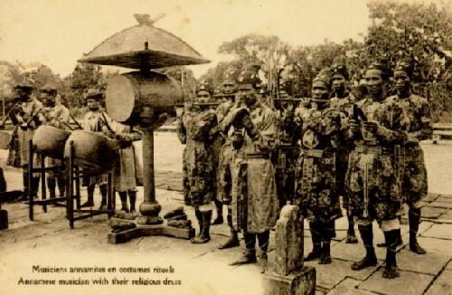 Ảnh minh hoạ: Khamphahue