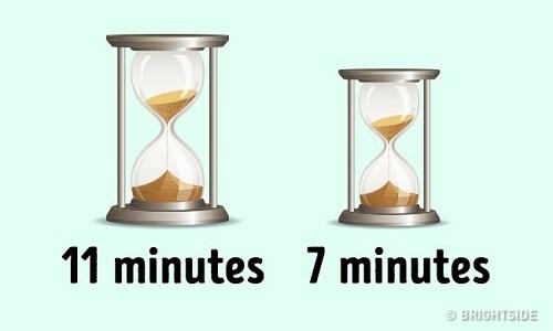 Năm câu đố kiểm tra độ nhanh trí của bạn