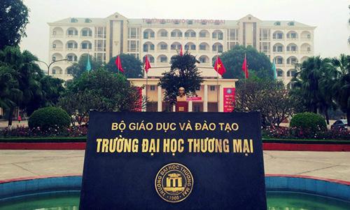 co-nen-hoc-dai-hoc-thuong-mai