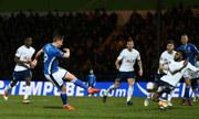 Rochdale 2-2 Tottenham Hotspur(Lượt về Vòng 5 - Cúp FA 2017/18)