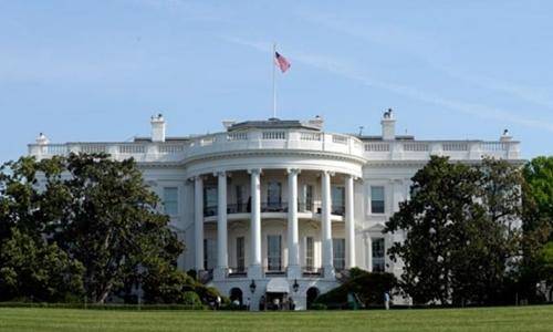 Nhà Trắng cân nhắc tăng cường trừng phạt Nga