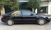 Ford Mondeo AT đời 2005 giá 200 triệu nên mua?