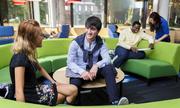 Học bổng 50% từ trường Eynesbury, Australia