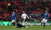 Tottenham 6-1 Rochdale(Đá lại Cúp FA Anh 2017/18)