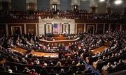 Thượng viện Mỹ thông qua dự luật tăng cường quan hệ với Đài Loan