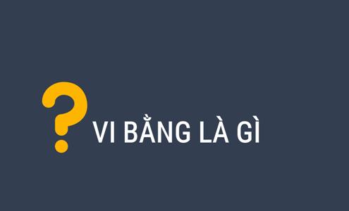lap-vi-bang-cach-tao-chung-cu-tranh-rui-ro-khi-mua-ban-nha-dat