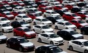 Lô ôtô 2.000 chiếc đầu tiên hưởng thuế nhập khẩu 0%