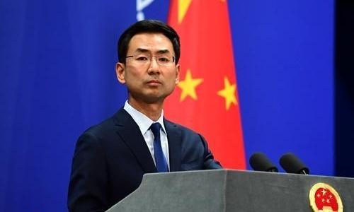 Trung Quốc kêu gọi Hàn Quốc, Triều Tiên nắm lấy cơ hội