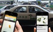 bo-truong-giao-thong-phai-quan-ly-uber-grab-nhu-taxi