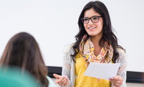 5 kỹ năng mềm cần phát triển trong trường đại học