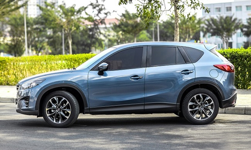 https://i-vnexpress.vnecdn.net/2018/03/09/mazda-cx-5-2-7415-1502265736-4216-1520566476.jpg