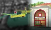 Vị trí nhà ga tàu điện ngầm cạnh Hồ Gươm quy hoạch ra sao?