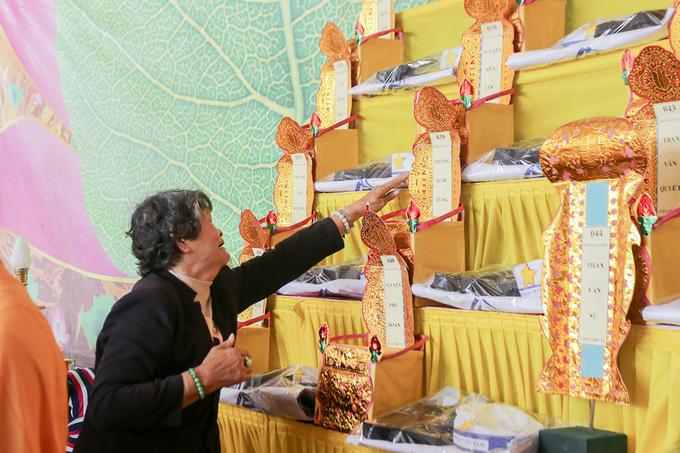 Lễ giỗ chung 64 liệt sĩ Gạc Ma ở Đà Nẵng