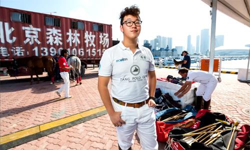 Nhà giàu Trung Quốc đổ xô gửi con đi học ở nước ngoài