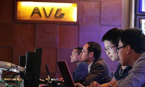 Thanh tra: Văn phòng Chính phủ và bốn bộ có liên quan vụ MobiFone mua AVG