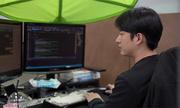 Làm việc đến chết - mảng tối trong ngành công nghiệp game Hàn Quốc