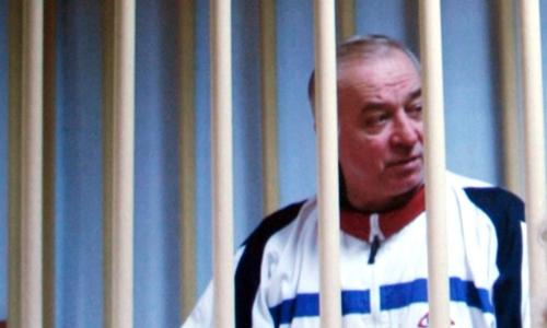 Nga sẽ gây áp lực tối đa với Anh về vụ cựu điệp viên bị đầu độc