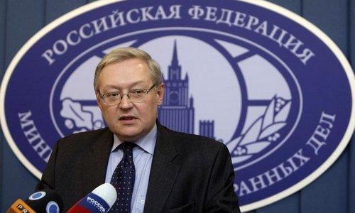 Nga chuẩn bị đáp trả lệnh trừng phạt từ Mỹ