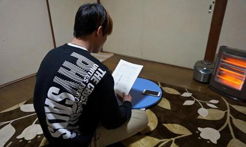 Công ty Nhật phủ nhận lừa thực tập sinh Việt tẩy xạ