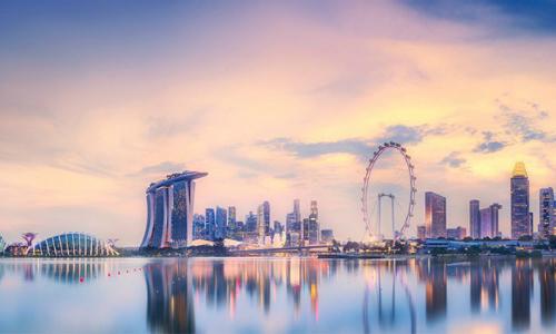 Quốc gia nào nhỏ nhất Đông Nam Á?