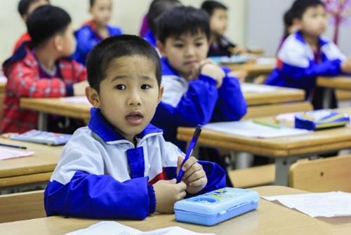Hơn 15.000 học sinh Việt Nam tham gia cuộc thi Toán lớn nhất thế giới