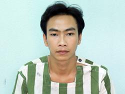 Nam thanh niên bị hàng xóm đánh tử vong khi nổi cơn ghen