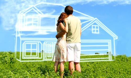 'Đánh thuế nhà, đất thứ hai cao sẽ giảm áp lực mua nhà cho thế hệ trẻ'