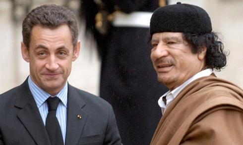 moi-quan-he-com-chang-lanh-giua-cuu-tong-thong-phap-va-co-lanh-dao-libya